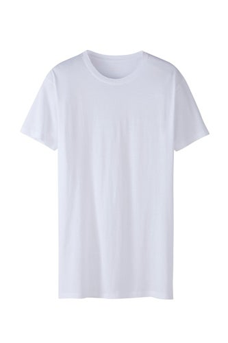 Kanye shirt a p c collaboration expensive white tee for Apc white t shirt