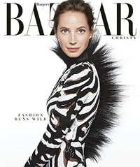harpers-bazaar