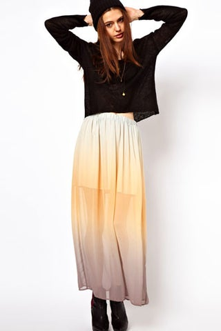 Just-Female-Dip-Dyed-Maxi-Skirt_$132