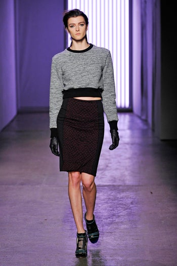 tay_LB_fw13_013
