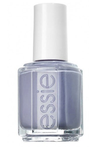 Essie_CocktailBling_8slide