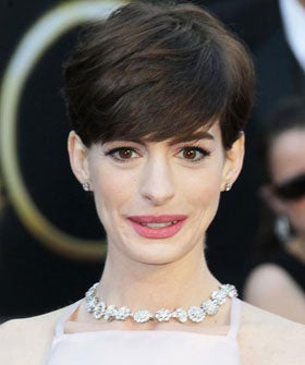 anne-hathaway-my-fair-lady-280