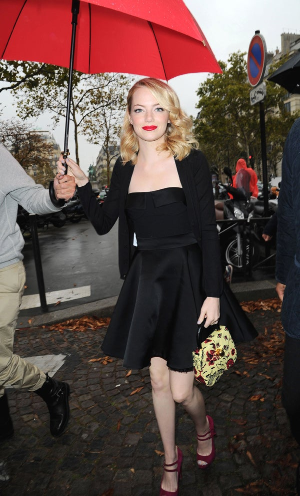 emma-stone-paris-600
