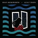 ryan-hemsworth-guilt-trips
