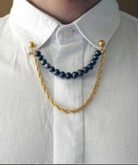 5things_collar