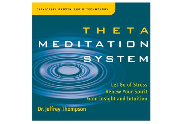 18-Theta-Meditation-System