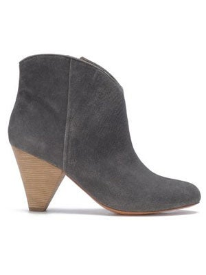 jardin-ii-mb99-13-grey-cracked-suede-1