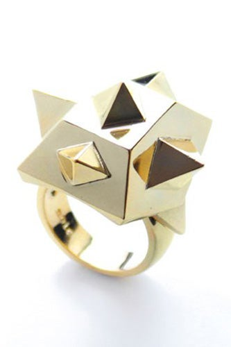 Noir-Sublime-5-Pyramid-Ring_Noir-Jewelry_112