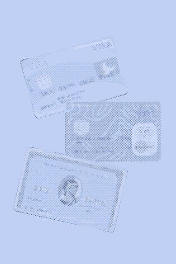 SaveMoney_3_CreditCards