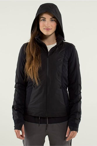 lulumelon-rain-jacket-333