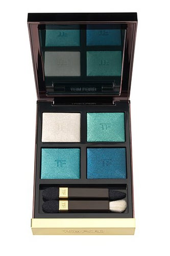 bright-makeup-tom-ford