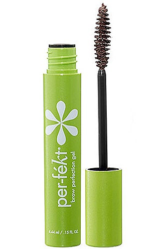 perfect brow gel-perkect.com-$22-