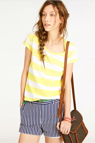 stripes-on-stripes-madewell