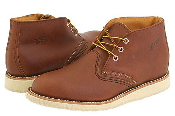Red-Wing-Heritage-Chukkas_Zappos_240