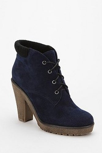 best-fall-shoes-shopping-9