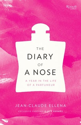 diary-of-a-nose
