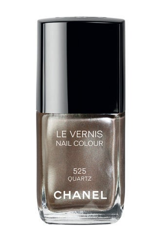 chanel-nail-polish-quartz