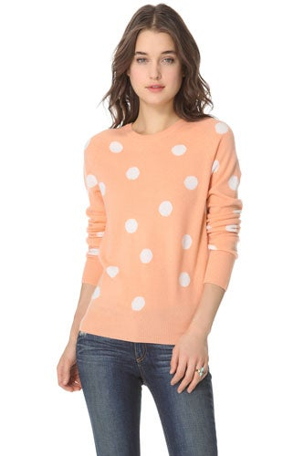 Equipment-Sloane-Cashmere-Dot-Sweater_Shopbop_368