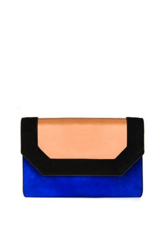 BCBG-Colorblock-Clutch_98