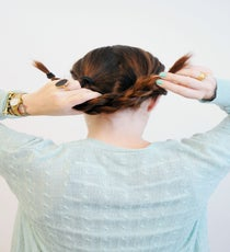 braided-hairstyle-6
