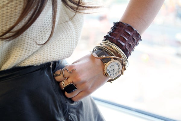 OOO-leather-cuff-(sidney's-friend)