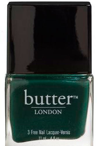 butter-lond-british_racing_green---butter-london-15