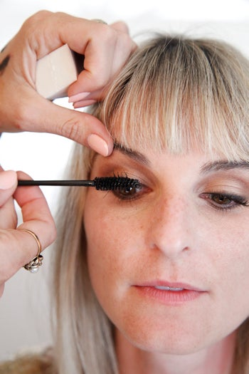 08_makeup_step6_MG_2661
