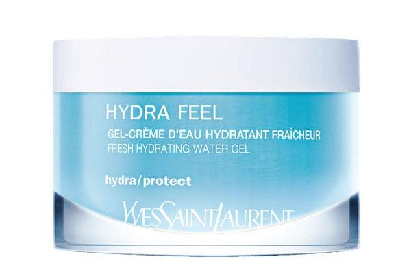 Yves Saint Laurent Hydra Feel Fresh Hydrating Water Gel
