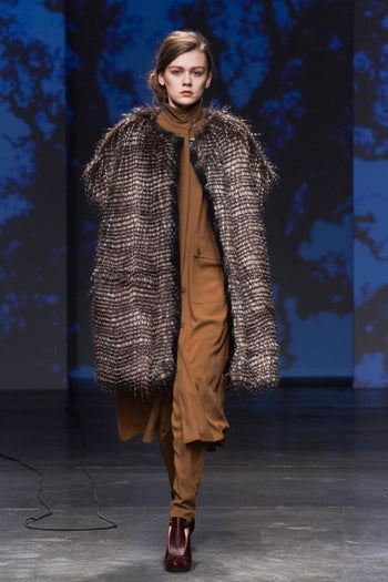 RODEBJER_FW13_RUNWAY24