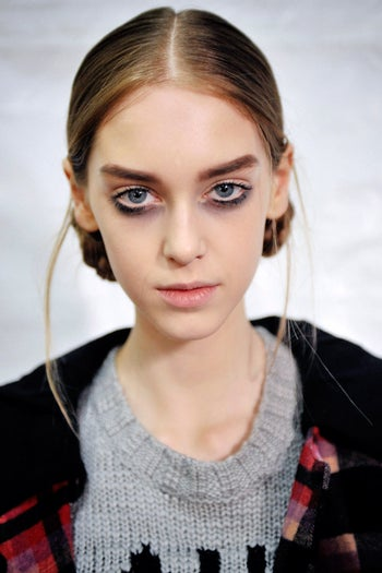 fashion-week-fall-2012-beauty-trends-marc-jacobs