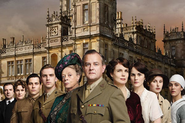DOWNTON-ABBEY-600
