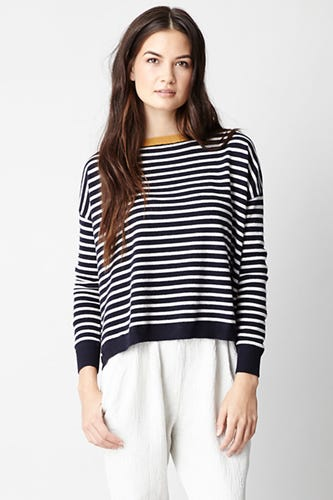 Striped-Alexa-Cashmere-Sweater-by-DEMYLEE-_$288_Steven-Alan