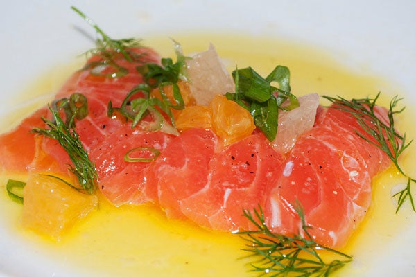 14_Fig--and-Olive-Salmon-Crudo