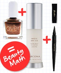 BeautyMath-Opener1