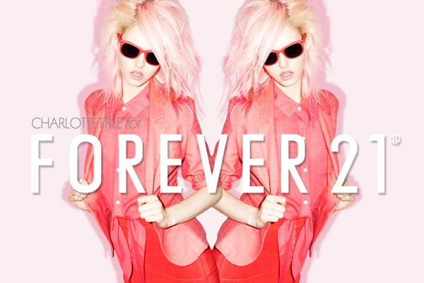 forever21-charlotte-free-4
