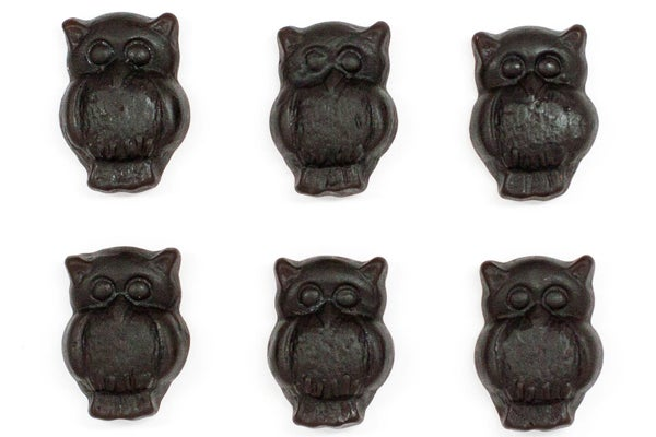 licorice-owls-sugarfina-