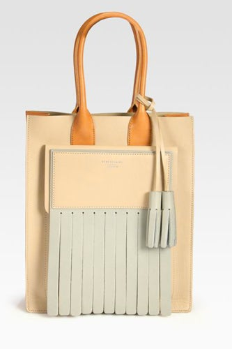 Acne-Piers-Colorblock-Tote_$1,100_Saks-Fifth-Avenue