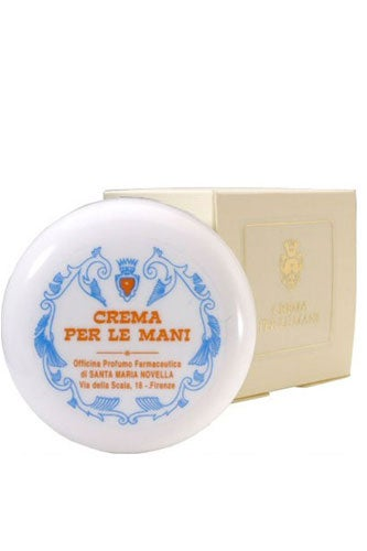 Santa-Maria-Novella-Hand-Cream_Lucky-Scent_54