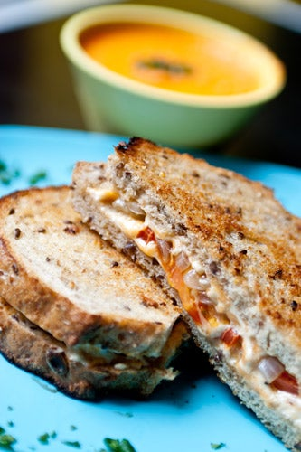 09Sticky-Fingers_Food-grilledcheese-7