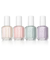 essie-bridal-nails-opener