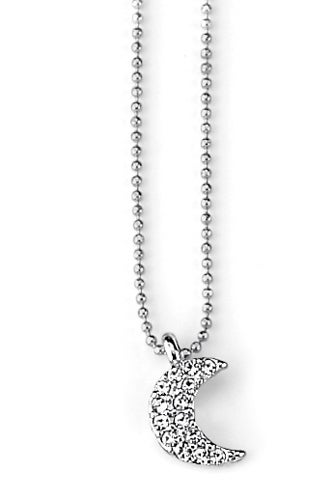 lia-sophia,-Little-Bit-Necklace-Moon,-$28