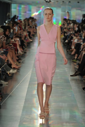 Christopher-Kane-SS13-Look-10