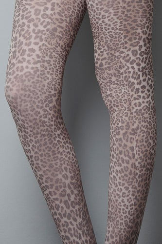 zara-tights