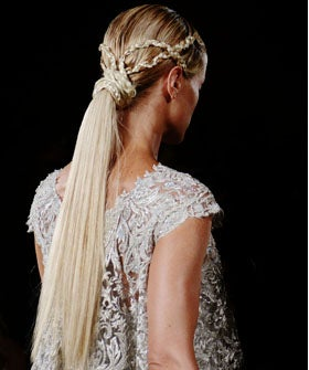 marchesa-hair
