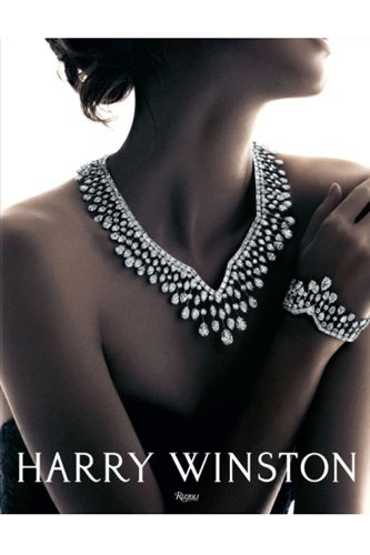 harry-winston-barnes-and-noble-65