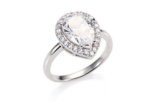 27 Extraordinary Cheap But Beautiful Wedding Rings U2013 Navokal.com