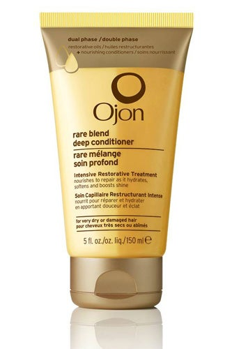 luxe-hair-masks-ojon