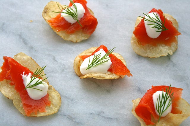 smoke-salmon-bites-web