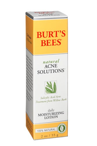 Burtsbees