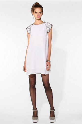 Shakuhachi_Crystallized-Dress_260_Urban-Outfitters